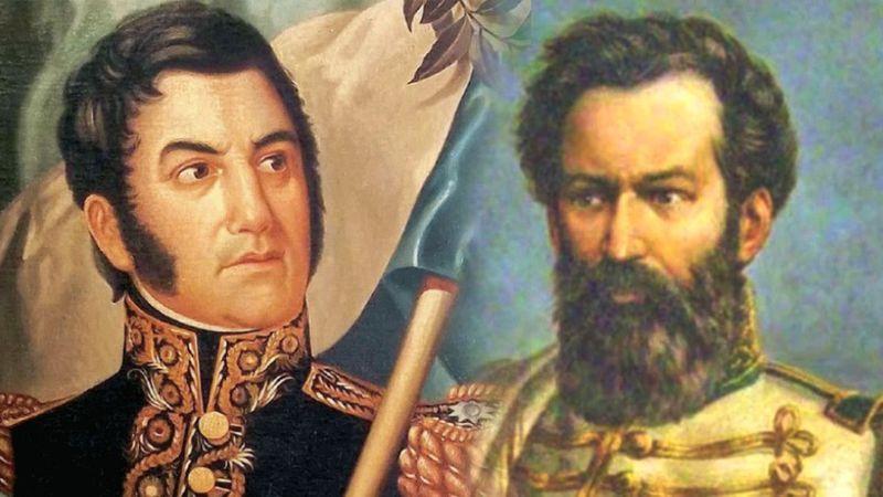 """Quién fue Güemes, el """"héroe olvidado"""" de la Independencia; y por qué el lunes es feriado"""