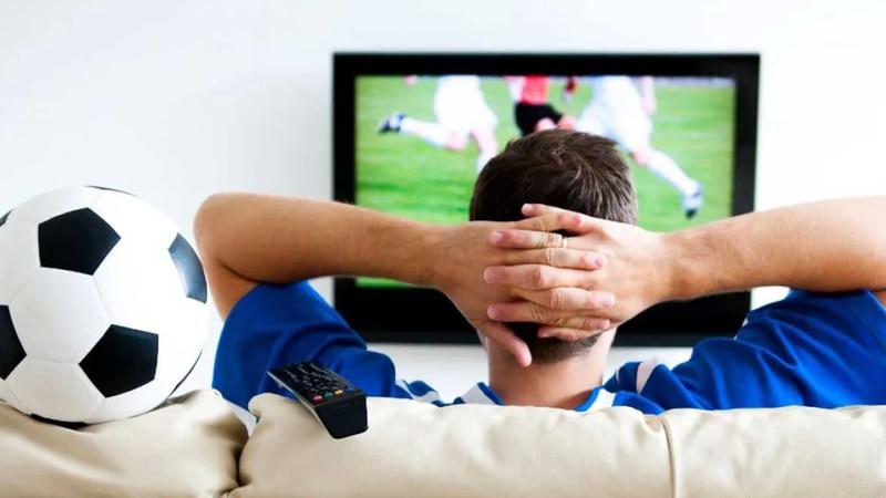 Copa Libertadores: Día, hora y televisación de los partidos de los equipos argentinos en el reinicio del certamen
