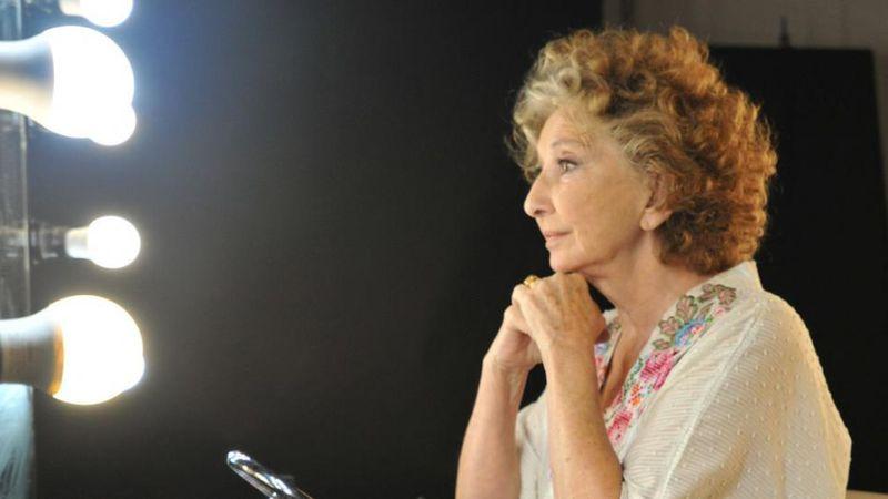 Norma Aleandro: los 85 años de la dama del cine argentino