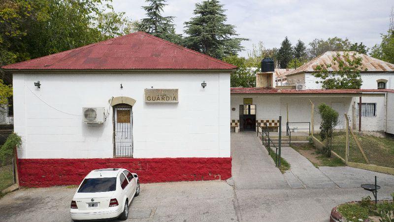 Una mujer es la paciente 99 en Mendoza y hay 12 personas en observación