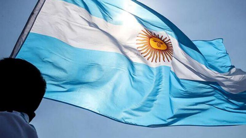 Días y horarios: la agenda completa de los atletas argentinos en los Juegos Olímpicos de Tokio