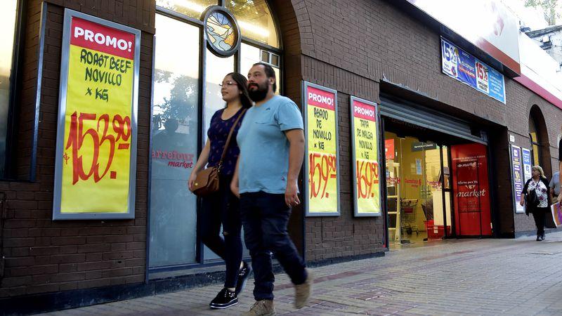 Guerra de ofertas entre los súper para recuperar ventas
