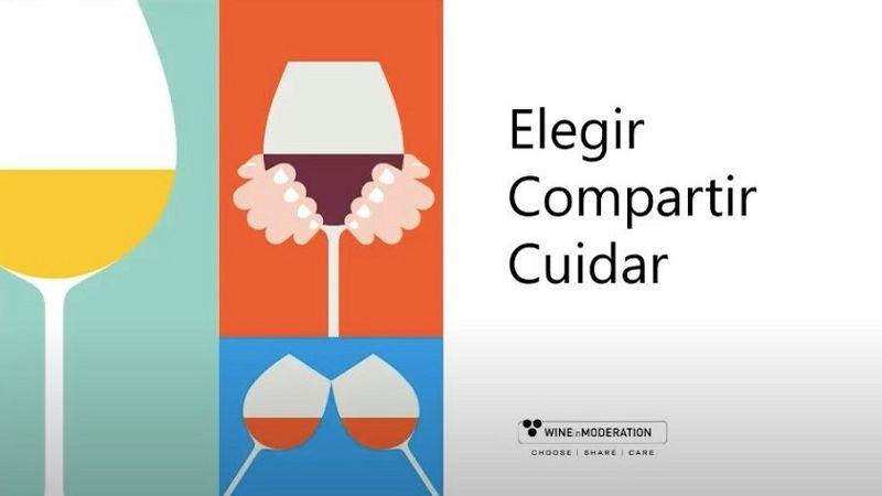 Bodegas de Argentina organizó el Primer Foro Internacional de Consumo Responsable de Vino