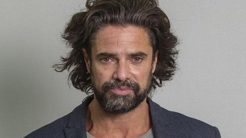 Luciano Castro tendría una nueva novia, a poco de un mes de su separación de Sabrina Rojas