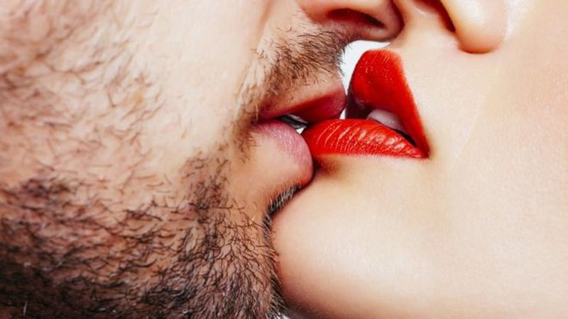 Fantasías con tu ex: ¿Es bueno volver solo para tener sexo?