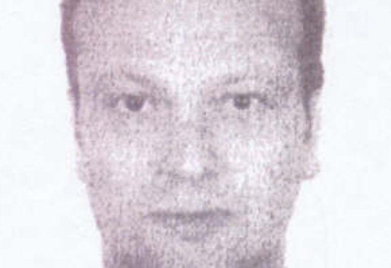 Salman Raouf Salman (o Salman El Reda)