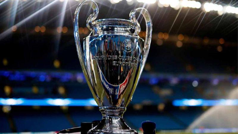 Champions League: equipos clasificados, argentinos en carrera y cuándo son las semifinales