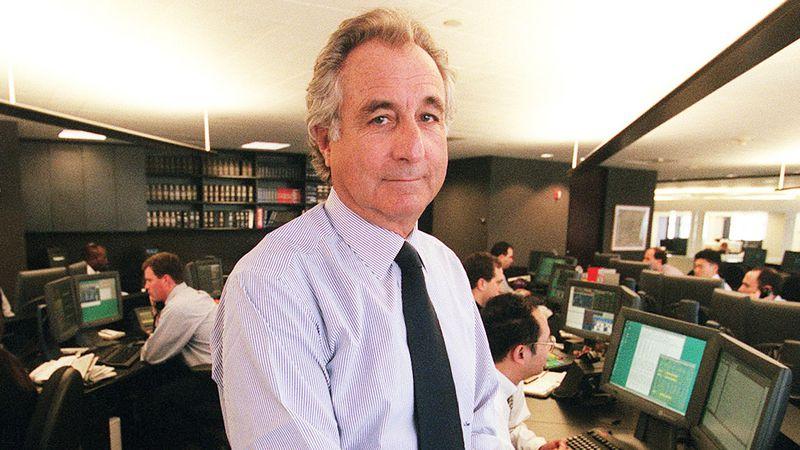 Murió en prisión Bernie Madoff: la historia de la estafa piramidal que lo hizo famoso y los suicidios que provocó