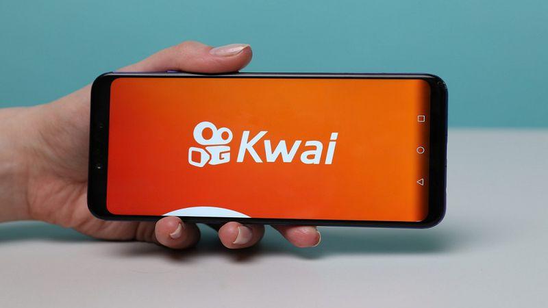 Llega Kwai, la red social que paga a sus usuarios y busca crear identidad local