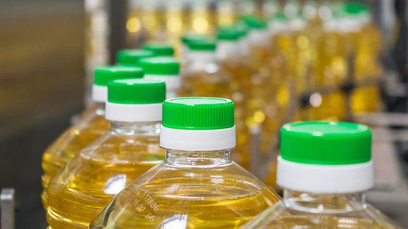 La ANMAT prohibió la venta de un aceite de girasol y pidió a quienes no lo hayan comprado que no lo consuman