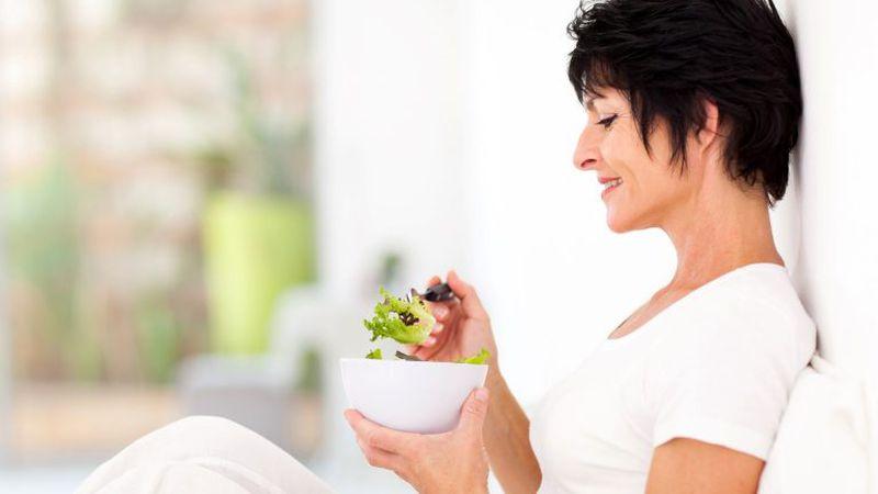 Día Mundial de la Nutrición: una mirada desde la salud renal