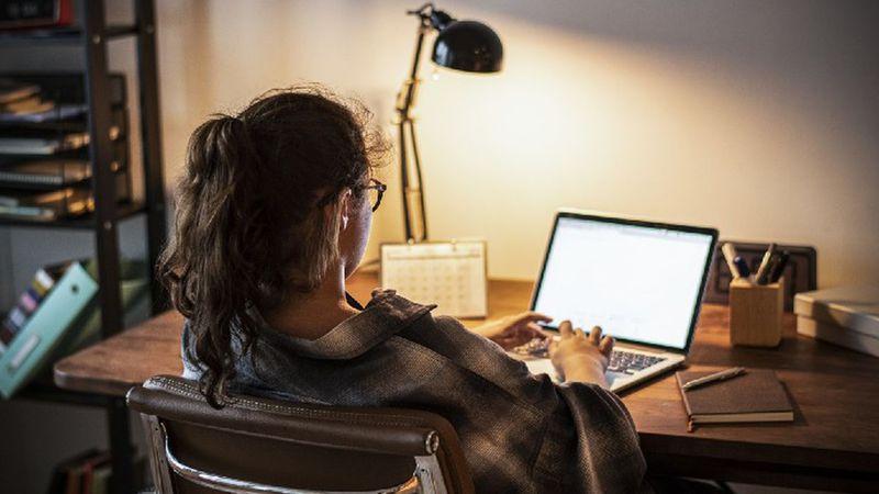 Empleo: capacitarán sobre una de las herramientas más requeridas a la hora buscar trabajo