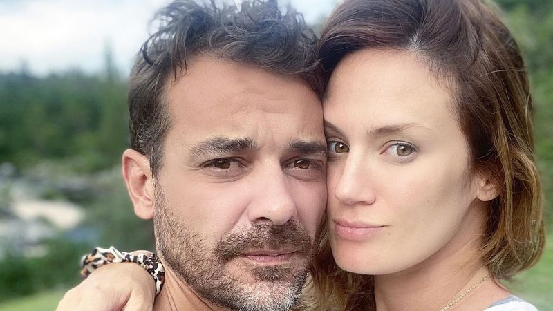 "El ""sincericidio"" de Paula Chaves: le gritó a Pedro Alfonso porque le dio Me Gusta a una famosa"