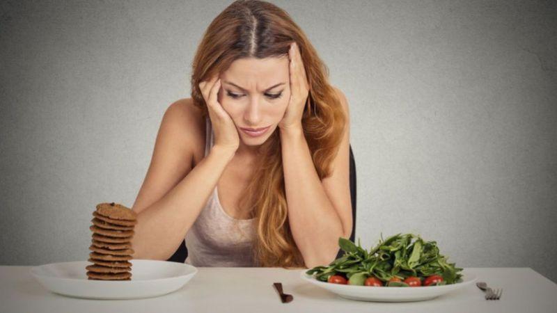 El cambio de hábitos es la dieta perfecta y definitiva