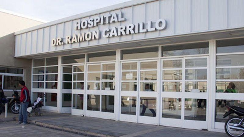 Asesinaron a un joven de un tiro en el pecho en Las Heras