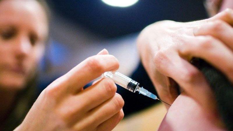 Entre 2.000 y 2.016, la vacuna contra el sarampión evitó unos 20,4 millones de muertes
