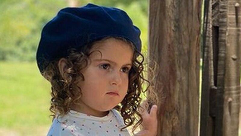 """El especial festejo de cumpleaños de """"Belita"""", la hija de Isabel Macedo"""