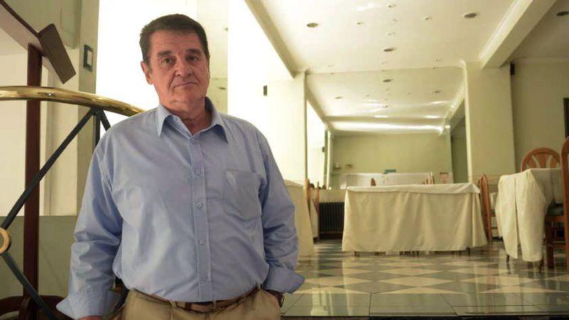 Fuerte respaldo de la UCIM al gobernador Rodolfo Suárez por su política de flexibilidad