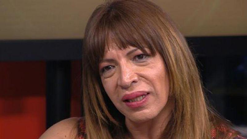 Lizy Tagliani se enteró por las redes que había sido estafada en una causa solidaria y sorprendió con su reacción