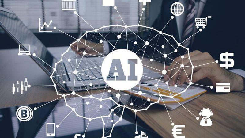 Inteligencia artificial en la educación post-pandemia