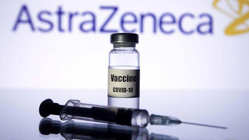 Alemania no inyectará la segunda dosis de la vacuna AstraZeneca a menores de 60 años