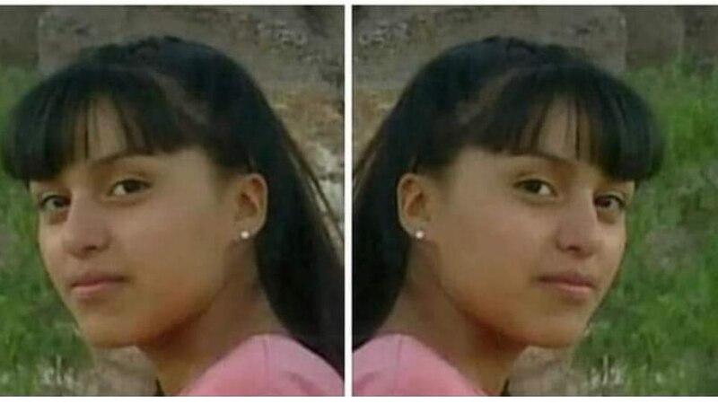 Buscan a una adolescente de 15 años que falta de su hogar en Godoy Cruz desde el domingo