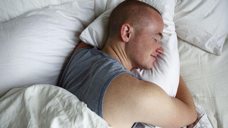 ¿No podés dormir? Una estudiante de psicología reveló como lograr un buen descanso