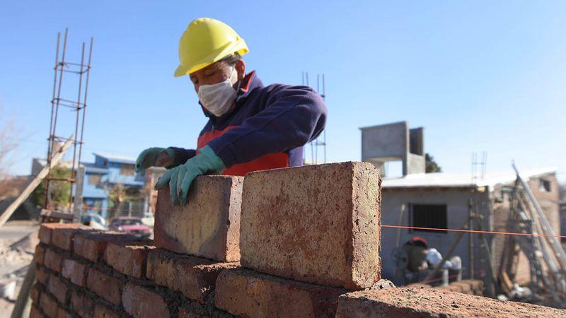 Desafíos del sector público para reactivar la economía