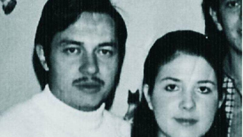 Identifican los restos del padre del periodista mendocino Ernesto Espeche | Política