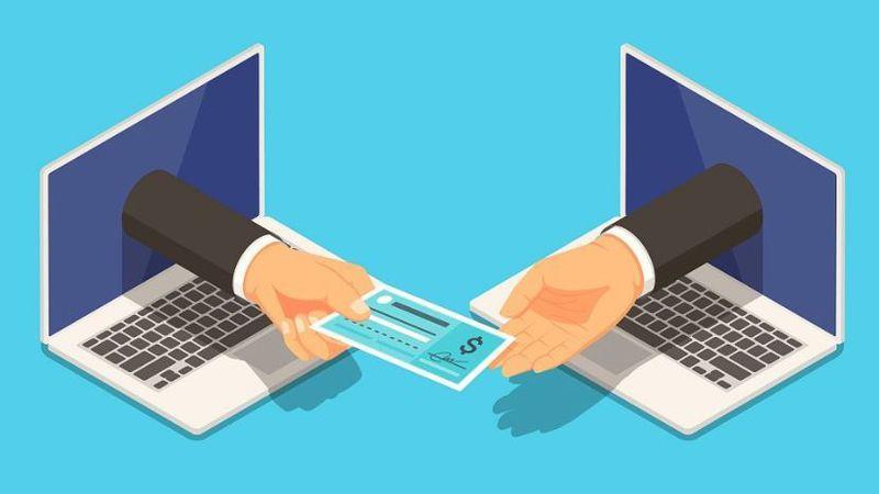 La banca tradicional avanza en la digitalización
