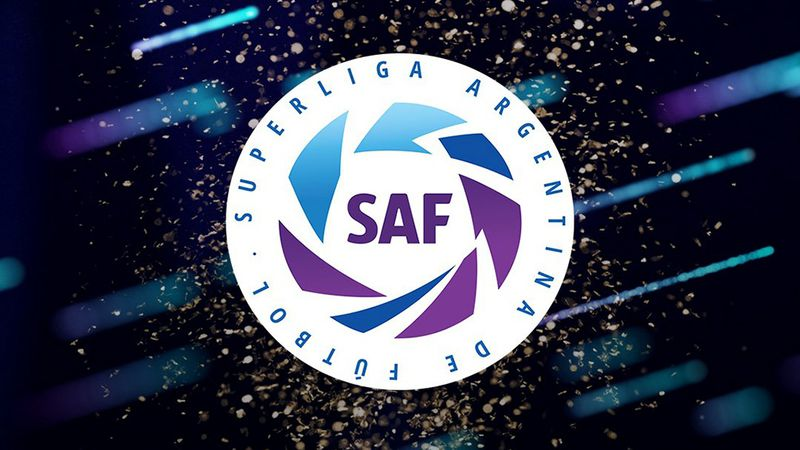 Descensos: la Superliga Argentina quedó al borde de un cisma