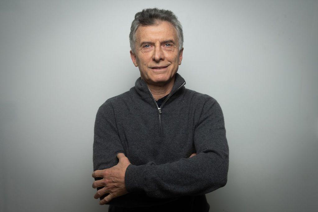 """Dura carta de Macri: """"El Gobierno busca venganza y tiene como objetivo a mis hijos"""""""