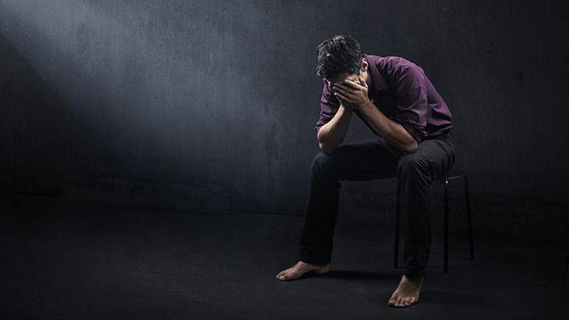 Cómo se ayuda a una persona deprimida a superarlo