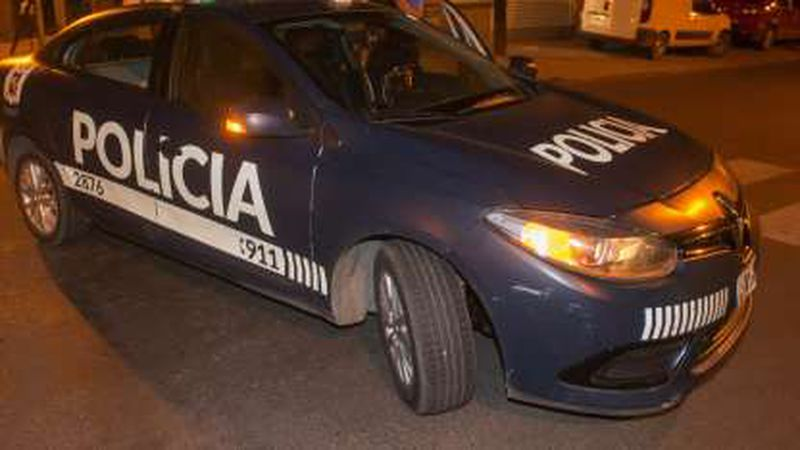 Crimen en Las Heras: murió el joven baleado en la cabeza y están detenidos su cuñado y otro hombre