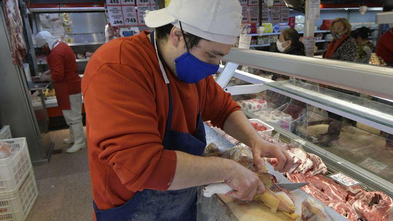 Estos son los 11 cortes económicos de carne: dónde y a qué precios se conseguirán en Mendoza