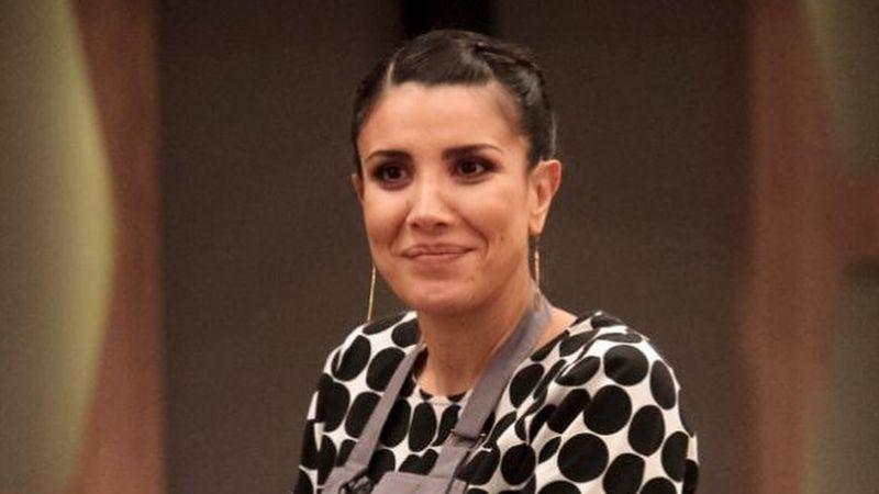 """Andrea Rincón es señalada como la """"Eleven argentina"""" y la quieren en la próxima temporada de """"Stranger Things"""""""